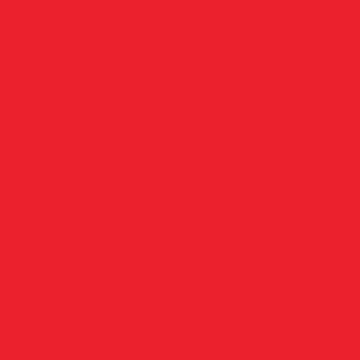 uyttendaele-facebook